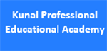 KPEA-Kunal Professional Educational Academy