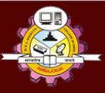 MBESCEA-M B E Societys College of Engineering Ambajogai