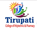 TCPP-Tirupati College of Polytechnic And Pharmacy