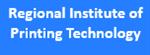 RIPT-Regional Institute of Printing Technology