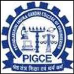 PIGCE-Priyadarshini Indira Gandhi College of Engineering