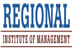 RIM-Regional Institute Of Management