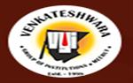VCP-Venkateshwara College of Pharmacy