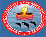 SRIPS-Sankar Reddy Institute of Pharmaceutical Sciences
