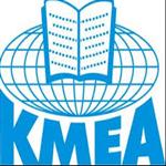 KMEAEC-KMEA Engineering College