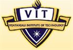 VIT-Vijayanjali Institute of Technology
