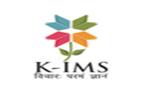 KIMS-Kanpur Institute of Management Studies