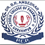DBRAPCP-Dr B R Ambedkar Pooja College Of Pharmacy