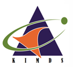 KIMDS-Kejriwal Institute Of Management And Development Studies