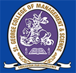 SGCMS-St George College of Management and Science