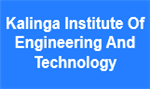 KIET-Kalinga Institute Of Engineering And Technology