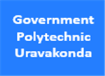GPU-Government Polytechnic Uravakonda