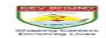 DBP-Dev Bhumy Polytechnic