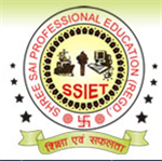 SSIET-Shri Sai Institute of Engineering and Technology
