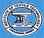 ITT-Institute of Textile Technology