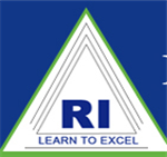 RITS-Rajendra Institute of Technology and Sciences