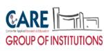 CAREGI-CARE Group Of Institutions
