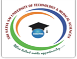 SSSIST-Sri Satya Sai Institute of Science and Technology