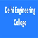 DEC-Delhi Engineering College