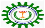 RCP-Rajendranath College of Polytechnic