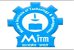 MITM-Modern Institute of Technology and Management Bhubaneswar