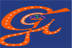 GCET-Golden College of Engineering and Technology