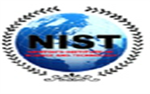 NIST-Newtons Institute of Science and Technology