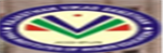 VCET-Vyas College of Engineering and Technology