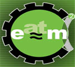 EATM-Einstein Academy of Technology And Management