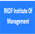 RKDFIM-RKDF Institute Of Management