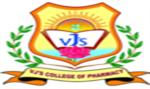 VJSCP-VjS College Of Pharmacy
