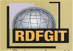 RDFGI-RD Foundation Group of Institutions