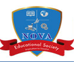 NCET-Nova College Of Engineering And Technology