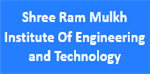 SRMIET-Shree Ram Mulkh Institute Of Engineering and Technology