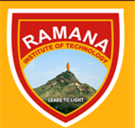 RIT-Ramana Institute Of Technology