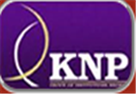 KNPCST-Kailash Narayan Patidar College of Science and Technology