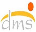 DMS-Department of Management studies