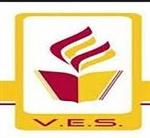 VESIT-Vivekanand Education Societys Institute Of Technology