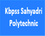 KSP-Kbpss Sahyadri Polytechnic