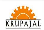 KMS-Krupajal Management Studies