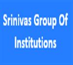 SGI-Srinivas Group Of Institutions