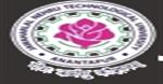 JNTUA-Jawaharlal Nehru Technological University Anantapur