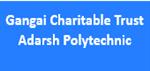 GCTAP-Gangai Charitable Trust Adarsh Polytechnic
