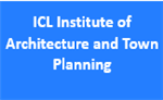ICLIATP-ICL Institute of Architecture and Town Planning