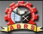 ADRSITM-ADRS Institute Of Technology And Management