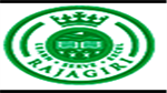 RCSS-Rajagiri College of Social Sciences