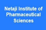 NIPS-Netaji Institute of Pharmaceutical Sciences