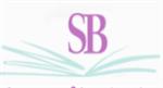 SBCMS-SB College of Management Studies
