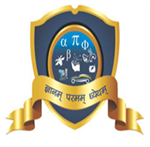 BKIT-Bal Krishna Institute of Technology