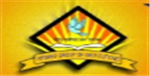 VIMT-Vedant Institute of Management and Technology